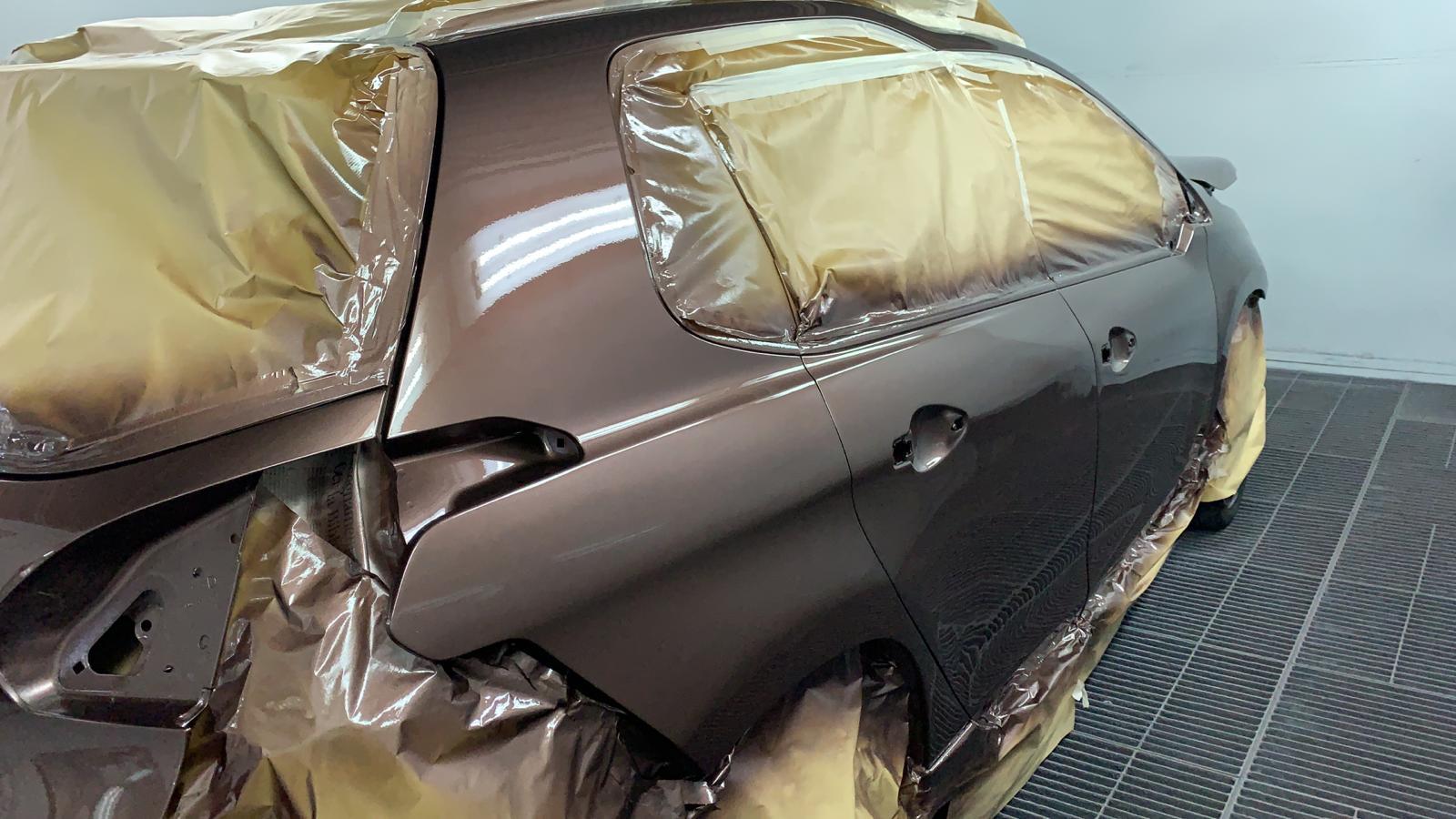Salvetti Car , auto per passione